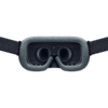 Samsung R324 Gear VR With Controller Black