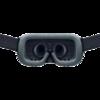 Samsung R325 Gear VR With Controller Black