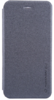 Чехол-книга Nilkin для Iphone 6 plus