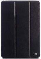 Чехол-книга Hoco для iPad mini 2