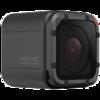 GoPro Hero 5 Session