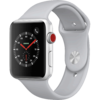 Apple Watch Series 3 MQK32