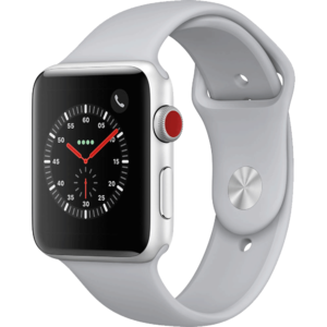 Apple Watch Series 3 MQKM2
