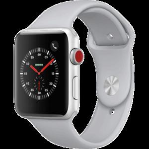Apple Watch Series 3 MQK32