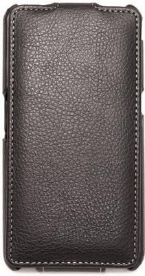Чехол-книга Art Case для Lenovo K910