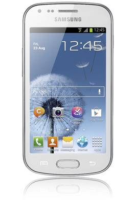 Samsung Galaxy Trend (S7560)