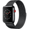 Apple Watch Series 3 MR1H2