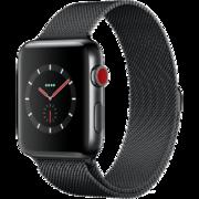 Apple Watch Series 3 MR1V2