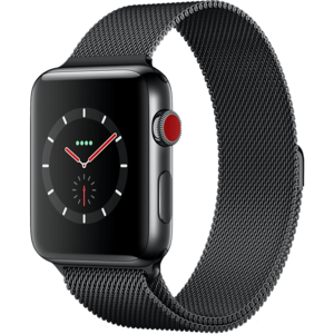 Apple Watch Series 3 MR1V2