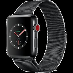 Apple Watch Series 3 MR1H2