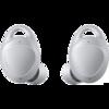 Samsung R140 Gear Iconx 2018
