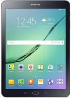 Samsung Galaxy Tab S2 9.7 32GB LTE (SM-T815)