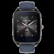 Asus WI501Q Zen Watch 2