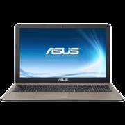ASUS VivoBook Max R541UA-GQ1940T