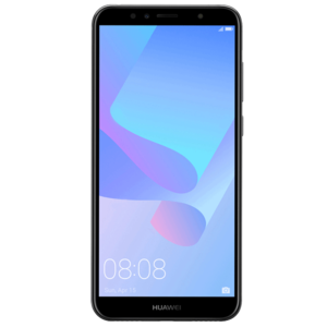 Huawei Honor View 10 128GB