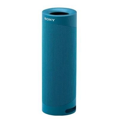Беспроводная колонка Sony SRS-XB23
