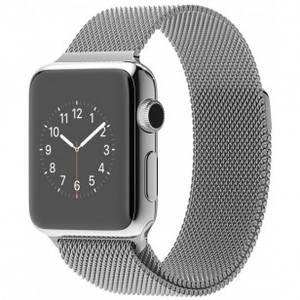 Apple Watch Series 2 MNP62