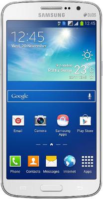 Samsung Galaxy Grand Neo Plus (I9082C)