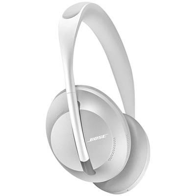 Наушники Bose Noise Cancelling Headphones 700