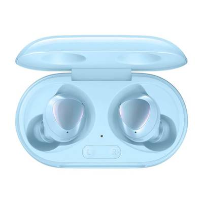 Samsung Galaxy Buds+