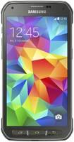 Samsung Galaxy S5 Active (G870F)