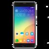 Asus Zenfone 4 Max ZC550TL