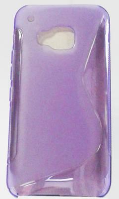 Накладка для телефона HTC One M9