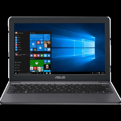 ASUS VivoBook E12 E203NA-FD029TS