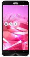 ASUS Zenfone 2 Deluxe (64GB) (ZE551ML)