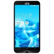 ASUS Zenfone 2 Deluxe (128GB) (ZE551ML)