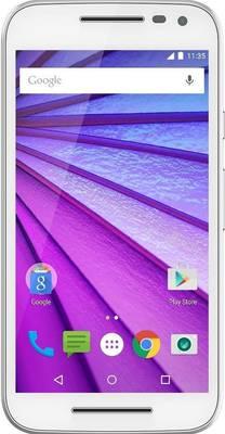 Motorola Moto G Gen.3 16Gb