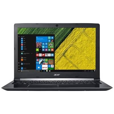 Acer Aspire 5 A515-51G-888U
