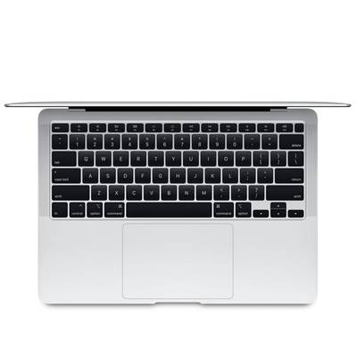 "Apple MacBook Air 13"" 2020 256GB"