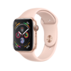 Apple Watch Series 4 MU682