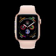Apple Watch Series 4 MU6F2