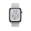 Apple Watch Nike+ Series 4 MU7F2