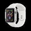 Apple Watch Series 4 MU642