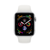 Apple Watch Series 4 MU6A2