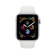 Apple Watch Series 4 MU642