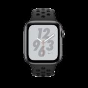 Apple Watch Nike+ Series 4 MU6L2