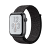 Apple Watch Nike+ Series 4 MU7J2