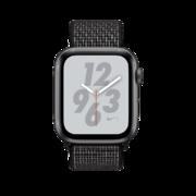 Apple Watch Nike+ Series 4 MU7J2