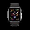 Apple Watch Series 4 MU6D2