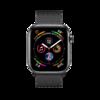 Apple Watch Series 4 MU6E2