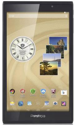 Prestigio MultiPad CONSUL 7008 8GB 4G