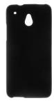 Накладка First для HTC One mini