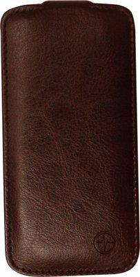 Чехол-книга Pulsar для Samsung Galaxy S4 mini