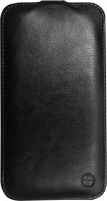Чехол-книга Pulsar для Samsung Galaxy Note 3