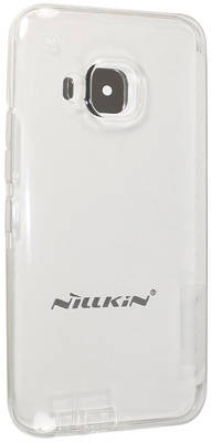 Накладка Nillkin для телефона HTC One M9