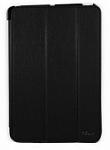 Чехол-книга Belk для iPad AIR